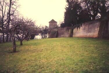 wall1