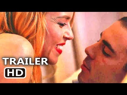 Come As You Are Trailer