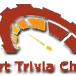 Hockey Trivia Game | Hockey Trivia Questions