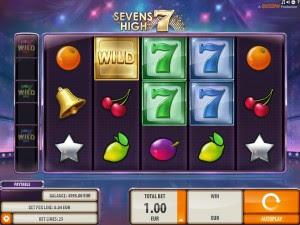 Бесплатные игровые автоматы 777 слот онлайн