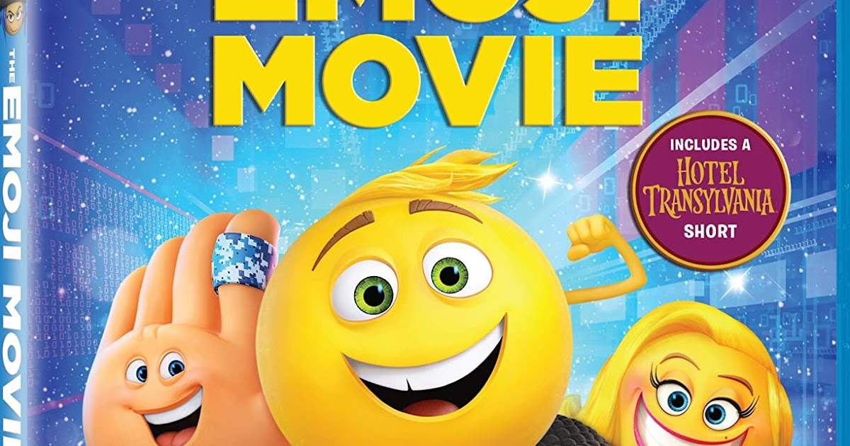 Image Result For Emoji Movies Coloring