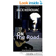 On The Road (RSMediaItalia Modern Classics Illustrated Edition) - Kindle edition by Jack Kerouac. Literature & Fiction Kindle eBooks @ Amazon.com.