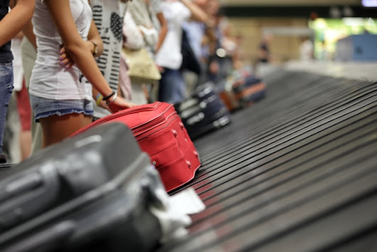 New Hand Luggage Restrictions At South African Airports - Travelstart's Travel Blog