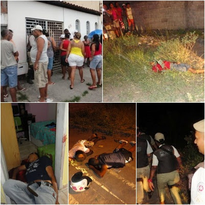 Ney Silva/Acorda Cidade