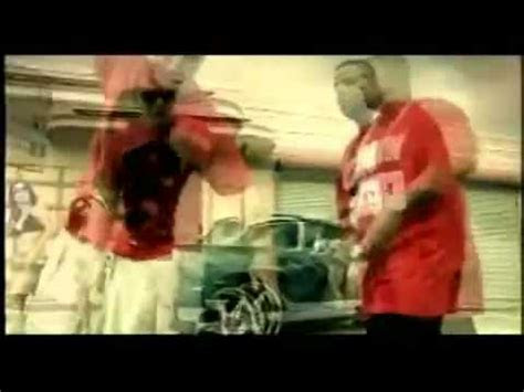 dj khaled born  raised youtube