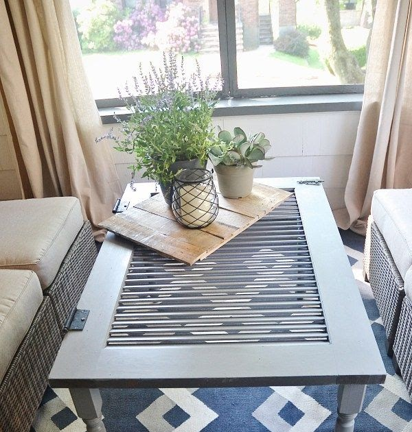 Lowe S Sunrooms: Sheds Plans : Boston Sunroom Makeover With Lowes
