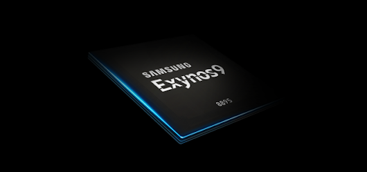 Qualcomm blocked Samsung from selling their Exynos chip to other OEMs
