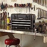 Top 8 Doer 12-in-1 Modular Toolbox - Tool Boxes - TookCook