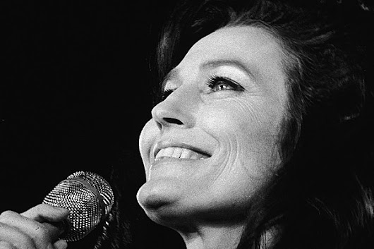 Loretta Lynn Through the Years [PICTURES]