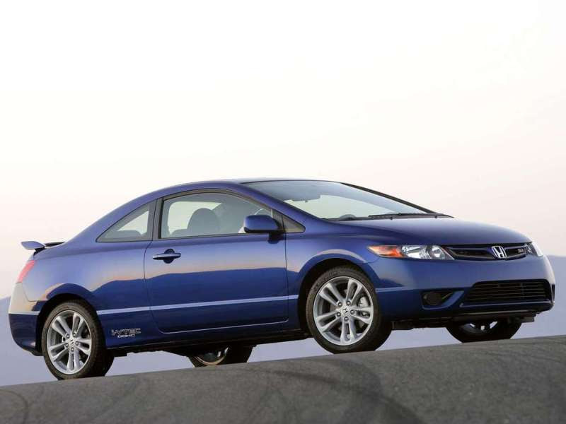 10 Best Used Sports Cars Under $10k  Autobytel.com