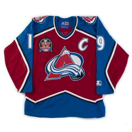 Colorado Avalanche 95-96 jersey photo Colorado Avalanche 95-96 F.jpg