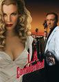 L.A. Confidential | filmes-netflix.blogspot.com