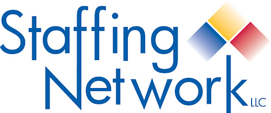 Staffing Network Recruiting and Job Placement