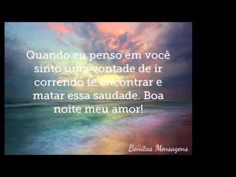 Luxo Frases De Amor Para A Ex Namorada