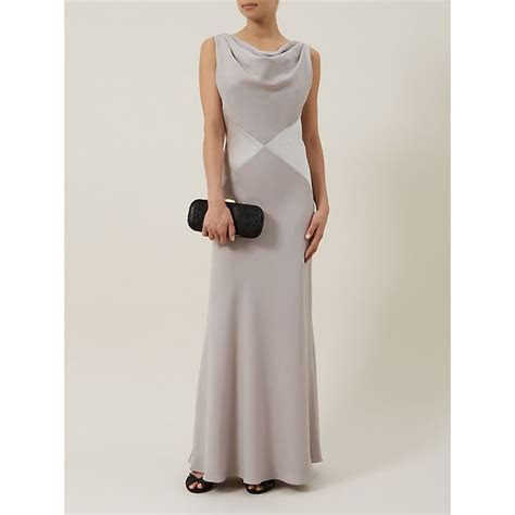 15 best Wedding Guest Outfits for Mom images on Pinterest