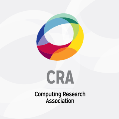 2016 CRA Distinguished Service and A. Nico Habermann Awardees Announced