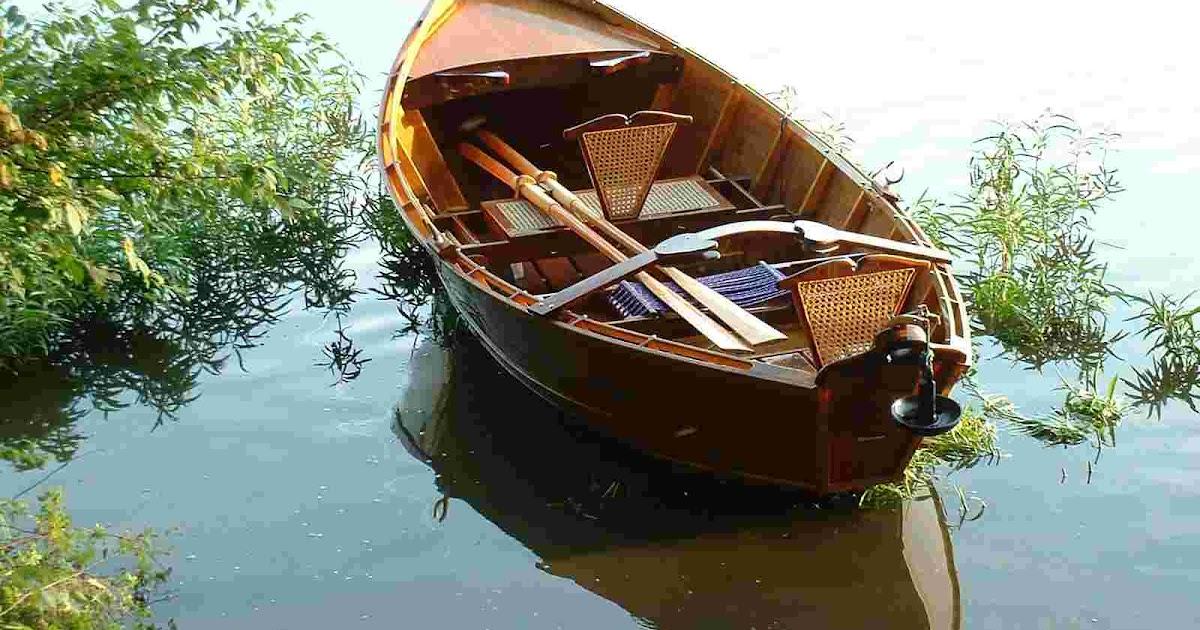 Wood offshore fishing boat plans | SPT Boat