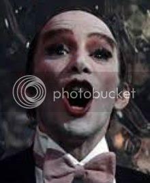 click for Cabaret on IMDb