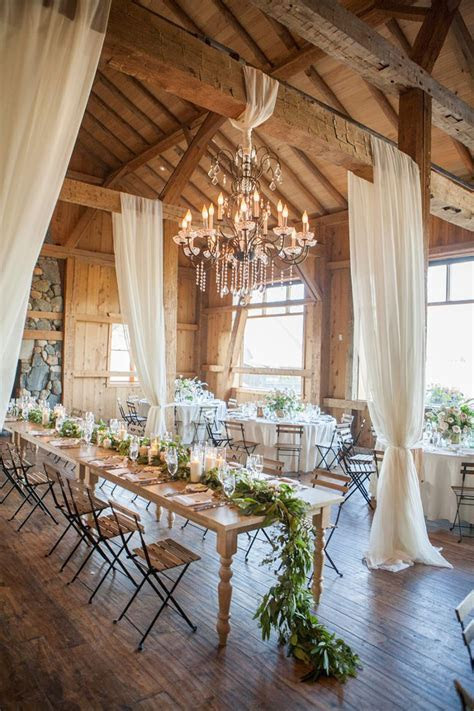 Best 25  Mountain weddings ideas on Pinterest   Winter