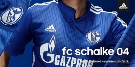 Camiseta_Schalke_04_2014_2015_baratas