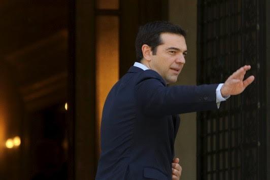 """""""Εμφύλιος"""" στον ΣΥΡΙΖΑ και στο βάθος εκλογές – Βολές Ζωής - Βαρουφάκη κατά Τσίπρα – Αποφασισμένος ο πρωθυπουργός να ξεκαθαρίσει... τους λογαριασμούς"""