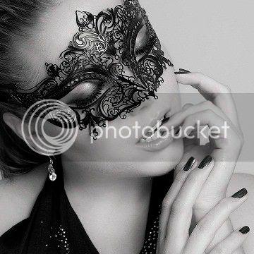 photo sensual_zps84e8f685.jpg
