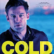 {Book Review:} Cold Shot by Dani Pettrey