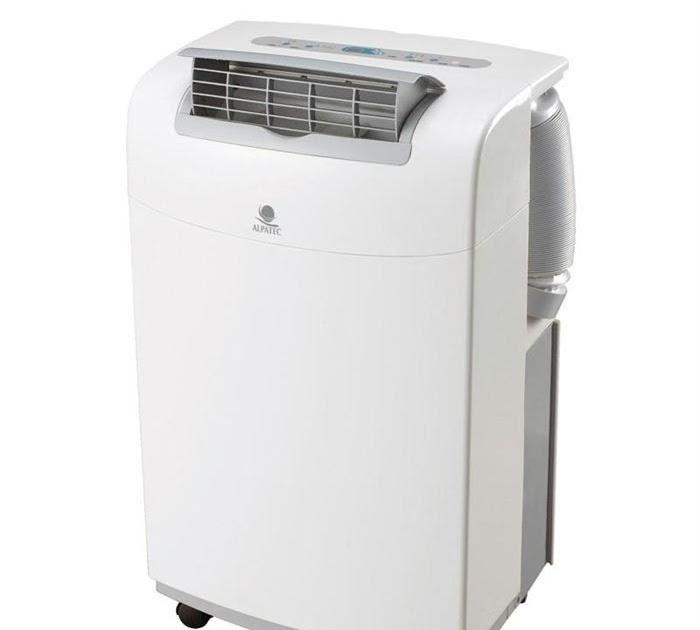 installation climatisation gainable climatisation climatiseur. Black Bedroom Furniture Sets. Home Design Ideas