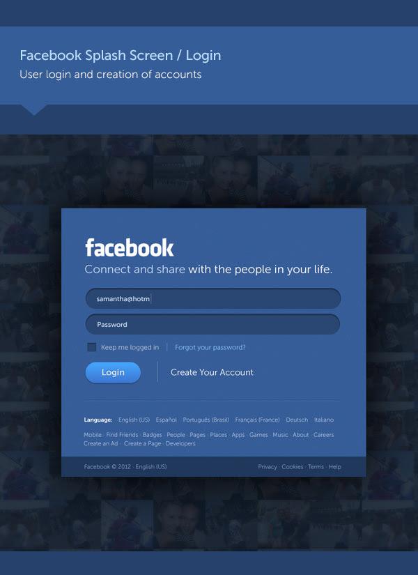 facebook-proposal-redesign-interface-01