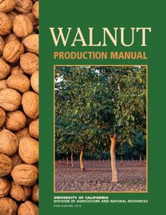 Read Online Walnut-production-manual-free-download Mobipocket