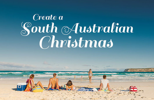 Download our free 'Create a South Australian Ch...
