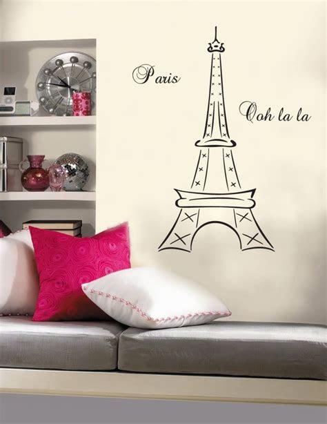 pink interior design interior decorating ideas