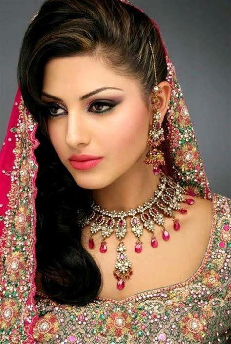 Fashion & Style: Wedding Bridal Hair Styles Perfect Hair