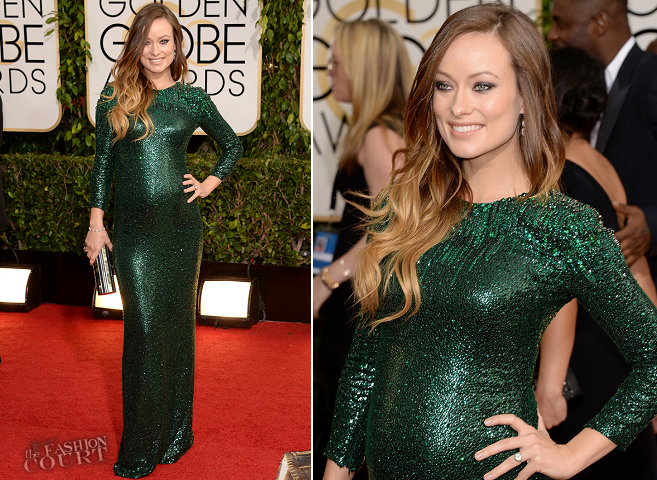 http://thefashion-court.com/wp-content/uploads/2014/01/olivia-wilde-in-gucci-premiere-2014-golden-globes.png