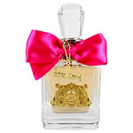 Juicy Couture - Viva La Juicy Eau de Parfum 3.4 oz.