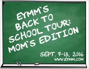 Back-to-School-Tour-web