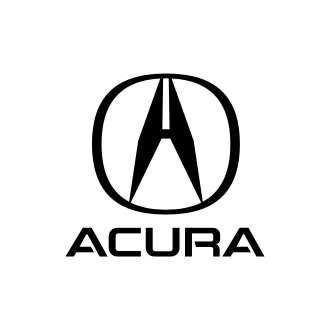 Logos Biggest Archive Company Logos:Acura Car Gallery