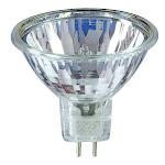 Halogen Bulb Philips 50W MR16 FL36