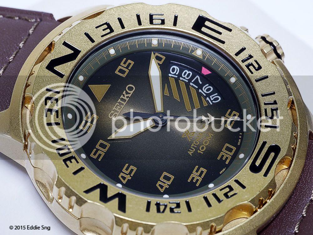 photo Seiko Prospex SRP580 Gold 04_zpsul4epqwf.jpg