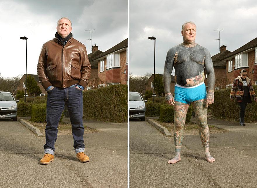 retratos-personas-tatuadas-covered-alan-powdrill (5)