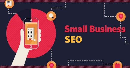 Benefits of Search Engine Optimization to Small Businesses