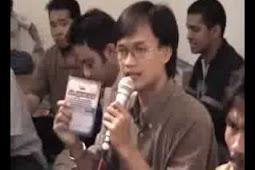 11 Aliran Sesat yang pernah ada di Indonesia, Nomor 10 Surga nya Seks Bebas