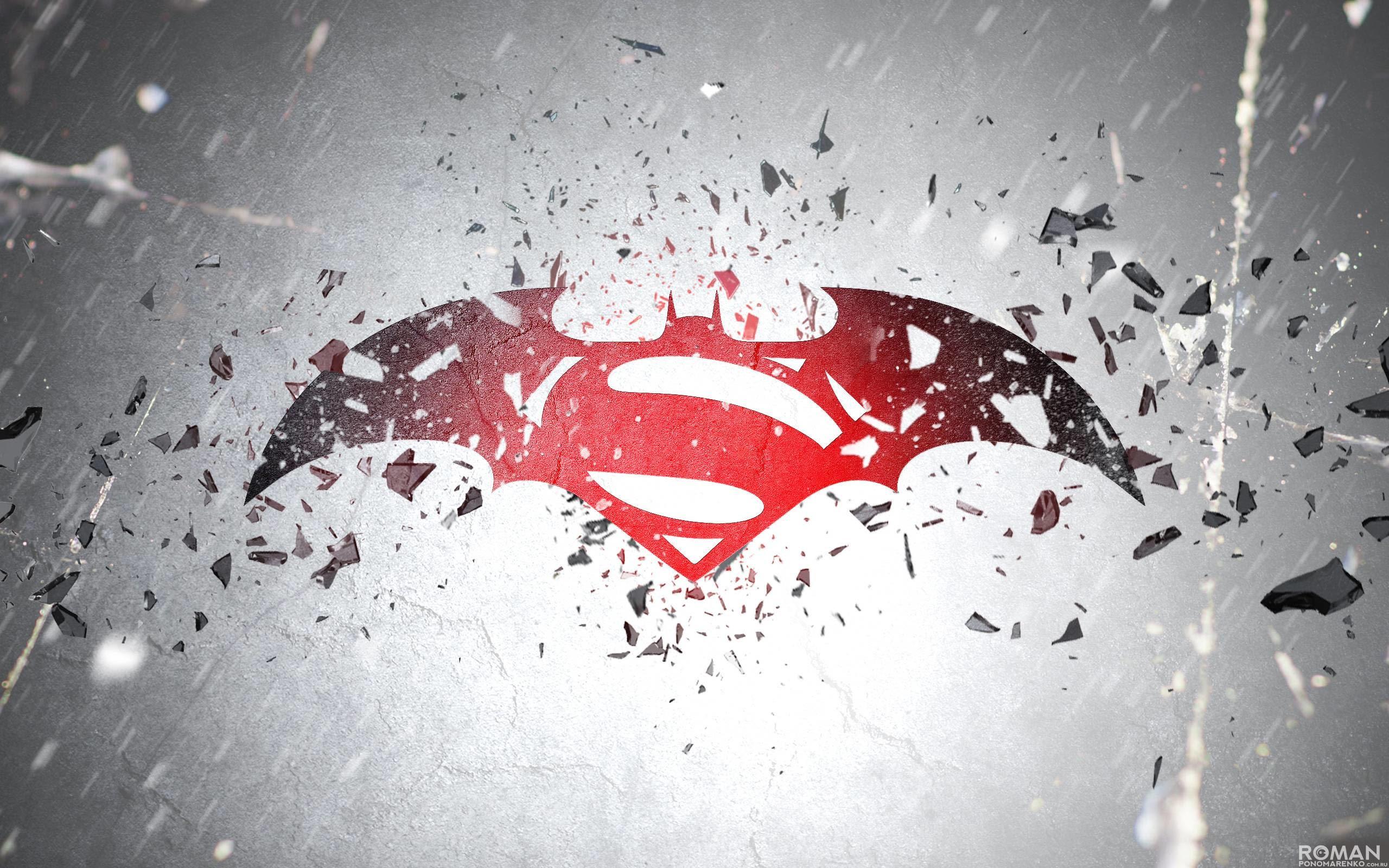 Batman Vs Superman 1080p Wallpapers 77 Images