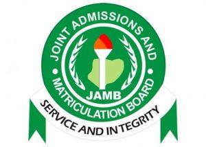 JAMB-696x497-300x214