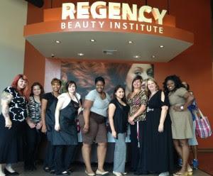 Best Cosmetology Schools 2017 (Best Beauty Schools)