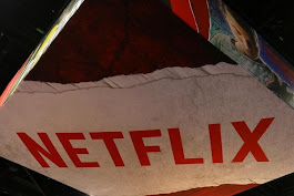 Netflix communication head quits over 'insensitive' comment - POLITICUSUSA