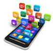 Are you looking for mobile app development company in Jaipur