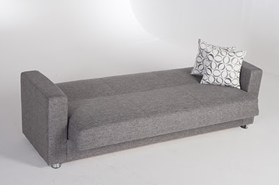 Click-Clack Sofa Beds: Best Night's Sleep for Your Guests | FOW Blog