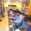 About us | Best PLC Training in chennai