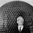 Everything I Know: 42 Hours of Buckminster Fuller's Visionary Lectures Free Online (1975)